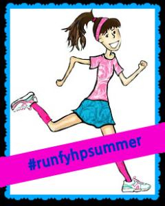 runfyhpsummer