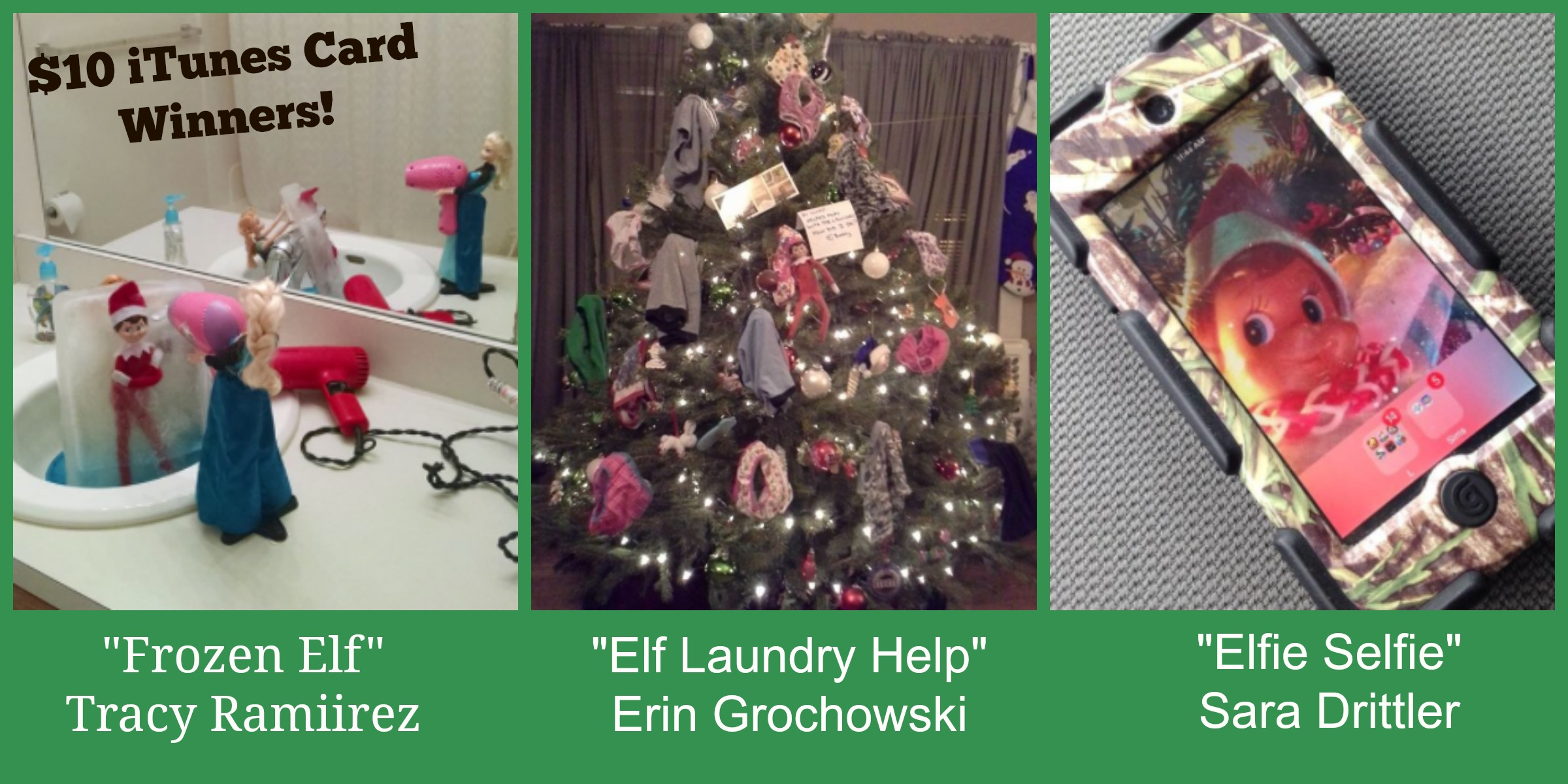 Prizes For Elf On The Shelf | Search Results | Calendar 2015